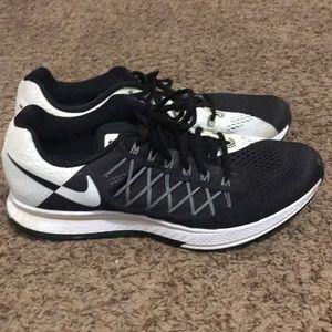 Nike Pegasus 32 (DOS)